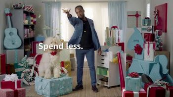 Amazon TV Spot, 'Spend Less, Smile More: Wade' Song by Snap! - Thumbnail 8