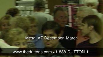 The Duttons TV Spot, 'Catch a Show' - Thumbnail 8
