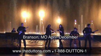 The Duttons TV Spot, 'Catch a Show' - Thumbnail 3