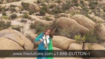 The Duttons TV Spot, 'Catch a Show' - Thumbnail 6
