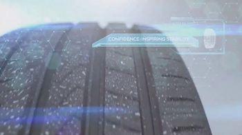 Falken Azenis FK510 Tire TV Spot, 'Summer Ultra High Performance' - Thumbnail 5