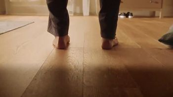 L.L. Flooring Biggest Sale of the Year TV Spot, 'Homebodies' - Thumbnail 1
