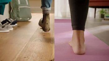 L.L. Flooring Biggest Sale of the Year TV Spot, 'Homebodies' - Thumbnail 2