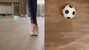 L.L. Flooring Biggest Sale of the Year TV Spot, 'Homebodies' - Thumbnail 3