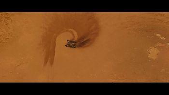 Audi TV Spot, 'All-Wheel Drive' [T1] - Thumbnail 2