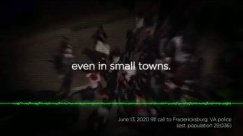 Restoration PAC TV Spot, 'Riots' - Thumbnail 2