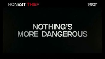 Honest Thief - Alternate Trailer 10