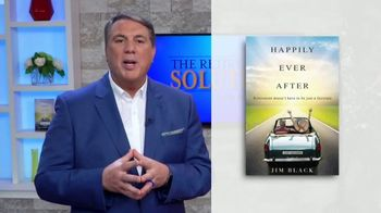 The Retirement Solution TV Spot, 'Complimentary Book: Happily Ever After'