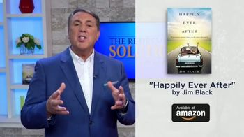 The Retirement Solution TV Spot, 'Complimentary Book: Happily Ever After' - Thumbnail 3
