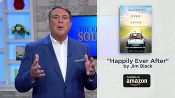 The Retirement Solution TV Spot, 'Complimentary Book: Happily Ever After' - Thumbnail 4