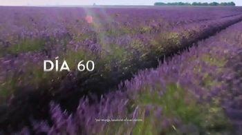 Air Wick TV Spot, 'Fragancia que dura hasta 60 días' [Spanish] - Thumbnail 5
