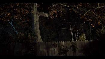 Netflix TV Spot, 'Hubie Halloween' Song by KAAZE, Maddix & Nino Lucarelli - Thumbnail 9