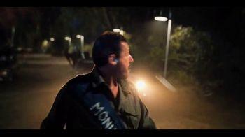 Netflix TV Spot, 'Hubie Halloween' Song by KAAZE, Maddix & Nino Lucarelli - Thumbnail 8
