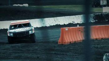 Borla Exhaust TV Spot, 'Hear the Engine' - Thumbnail 6