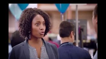 Blue Yonder TV Spot, 'Keep the Registers Ringing' - 57 commercial airings
