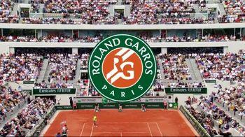 Tennis.com TV Spot, 'Racquet Bracket: Roland Garros' - Thumbnail 2