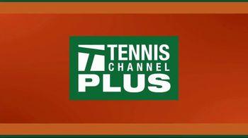 Tennis.com TV Spot, 'Racquet Bracket: Roland Garros' - Thumbnail 8