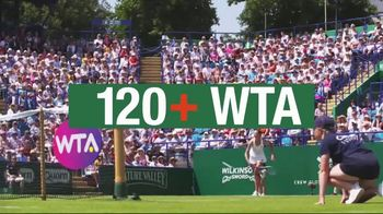 Tennis.com TV Spot, 'Racquet Bracket: Roland Garros' - Thumbnail 9