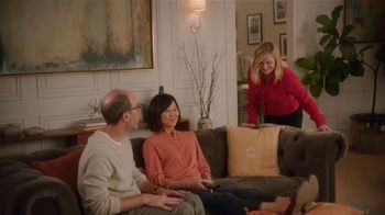 XFINITY X1 Voice Remote TV Spot, 'Search-itus: $54.99 and Free DVR Service' Ft. Amy Poehler - Thumbnail 6