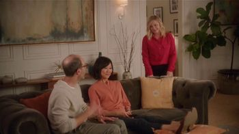 XFINITY X1 Voice Remote TV Spot, 'Search-itus: $54.99 and Free DVR Service' Ft. Amy Poehler - Thumbnail 7