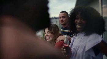 Coca-Cola TV Spot, 'Jugar en casa' [Spanish] - Thumbnail 5