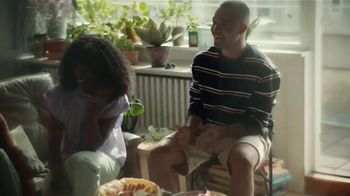 Coca-Cola TV Spot, 'Jugar en casa' [Spanish] - 80 commercial airings