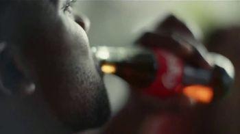 Coca-Cola TV Spot, 'Jugar en casa' [Spanish] - Thumbnail 3