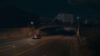 2020 Nissan Altima TV Spot, 'Be There' [T2] - Thumbnail 5