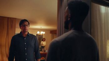 2020 Nissan Altima TV Spot, 'Be There' [T2] - Thumbnail 8