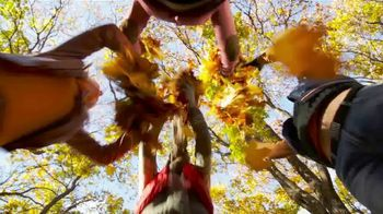 Subaru TV Spot, 'Fall in Love' Song by Flights and Arrows [T2] - Thumbnail 3