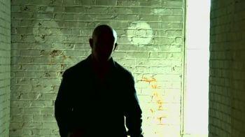 DIRECTV TV Spot, '2020 Bound For Glory' - Thumbnail 8