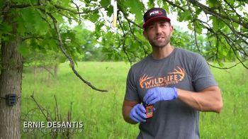 Wildlife Research Center Active-Cam TV Spot, 'Stimulate Interest' - Thumbnail 2