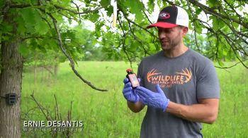 Wildlife Research Center Active-Cam TV Spot, 'Stimulate Interest' - Thumbnail 3