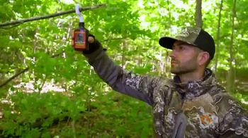 Wildlife Research Center Active-Cam TV Spot, 'Stimulate Interest' - Thumbnail 4