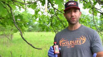 Wildlife Research Center Active-Cam TV Spot, 'Stimulate Interest' - Thumbnail 5