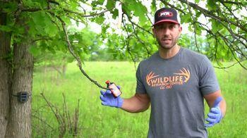 Wildlife Research Center Active-Cam TV Spot, 'Stimulate Interest' - Thumbnail 7