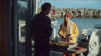Allstate TV Spot, 'Island' Song by The Babe Rainbow - Thumbnail 4