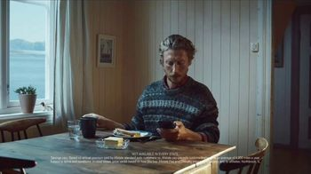 Allstate TV Spot, 'Island' Song by The Babe Rainbow - Thumbnail 8