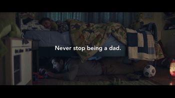 National Responsible Fatherhood Clearinghouse TV Spot, 'Monster' - Thumbnail 8