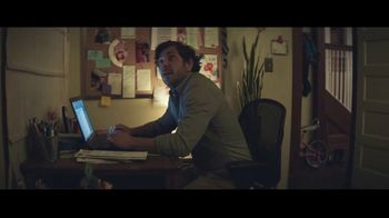 National Responsible Fatherhood Clearinghouse TV Spot, 'Monster' - Thumbnail 2