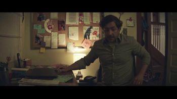 National Responsible Fatherhood Clearinghouse TV Spot, 'Monster' - Thumbnail 3