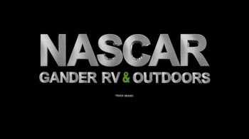 Speedy Cash 400 TV Spot, 'Nascar Truck Series' - Thumbnail 6