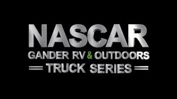 Speedy Cash 400 TV Spot, 'Nascar Truck Series' - Thumbnail 7