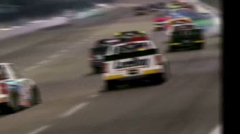 Speedy Cash 400 TV Spot, 'Nascar Truck Series' - Thumbnail 8