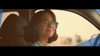 Byrider Early Tax Event TV Spot, 'Get Credit for Being You' - Thumbnail 9