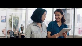 Byrider Early Tax Event TV Spot, 'Get Credit for Being You' - Thumbnail 6