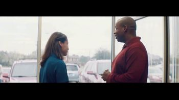 Byrider Early Tax Event TV Spot, 'Get Credit for Being You' - Thumbnail 7