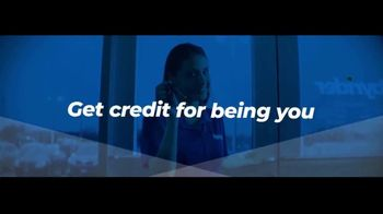 Byrider Early Tax Event TV Spot, 'Get Credit for Being You' - Thumbnail 8