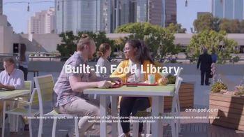 Omnipod TV Spot, 'Simplify Life: 30-Day Trial'