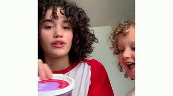 Hungryroot TV Spot, 'Yummy: Free Cookie Dough' - Thumbnail 1
